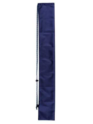 Чехол для палок для скандинавской ходьбы Terra Nova синий