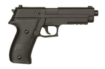 Пистолет Cyma SigSauer AEP (CM122)