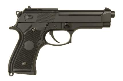 Пистолет Cyma Beretta M92 AEP (CM126)