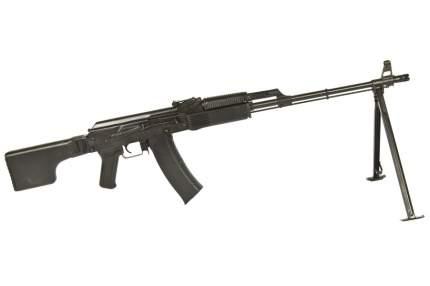 Пулемет LCT РПК-74М UP (RPKS74MN NV UP)