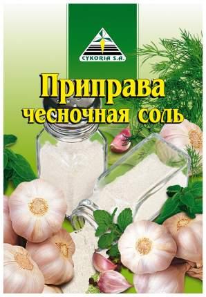 Приправа Cykoria чесночная соль 40 г