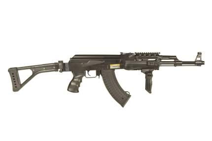 Автомат Cyma АКС-47 Tactical (CM522U)
