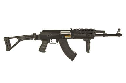 Автомат Cyma АКС-47 Tactical (CM028-U)