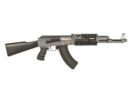 Автомат Cyma АК-47 Tactical (CM028A)