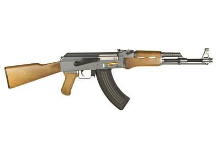 Автомат Cyma АК-47 (CM028)