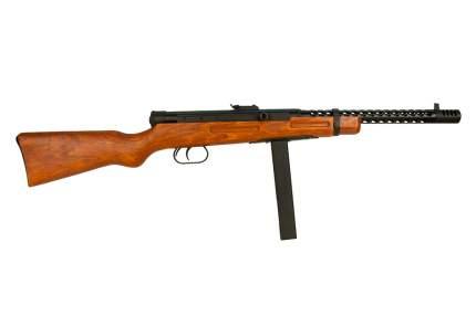 Пистолет-пулемёт Snow Wolf Beretta 1938 (SW-08)