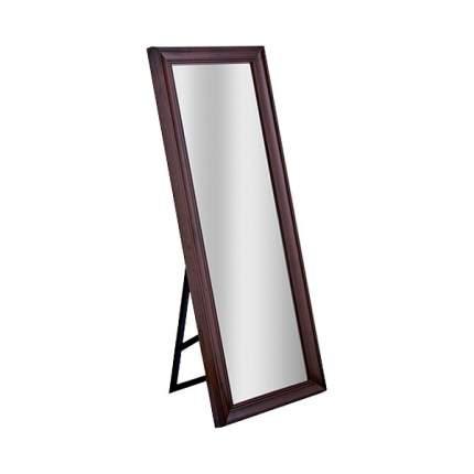 Зеркало напольное (40x110 см) Galaxy AYN-001-F