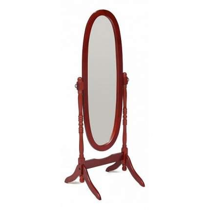 Зеркало напольное NY-4001
