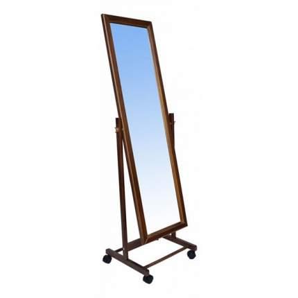 Зеркало напольное Мэмфис