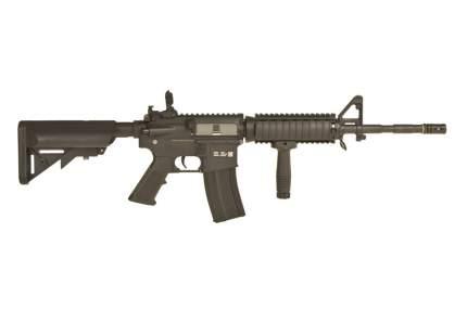 Карабин Specna Arms M4A1 RIS (SA-C03)