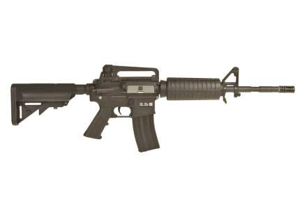 Карабин Specna Arms M4A1 (SA-C01)