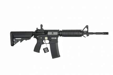 Карабин Specna Arms M4A1 SOPMOD (SA-E03)