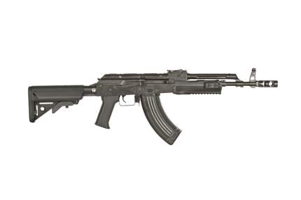 Автомат LCT AMD-65 Tactical UP (TX-5 UP)
