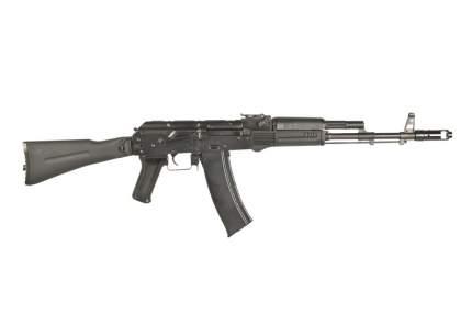 Автомат LCT АК-74М UP (LCK74MN UP)