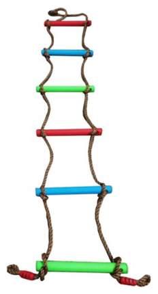 Веревочная лестница Капризун 2 м