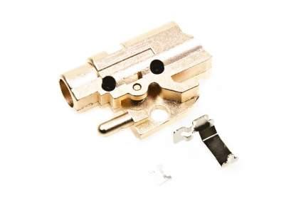 Камера хоп-апа Maple Leaf для пистолетов M1911 (CH02)