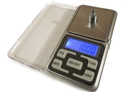 Весы карманные Pocket Scale MH-200