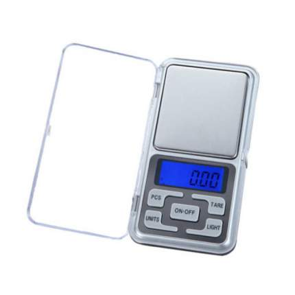Весы Pocket Scale MH-500