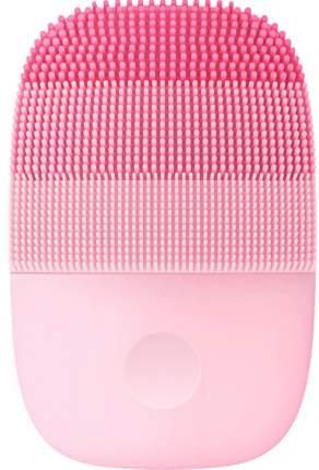 Аппарат для чистки лица Xiaomi inFace Electronic Sonic Beauty Facial (Pink)