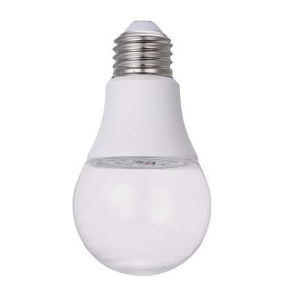 Бактерицидная ультрафиолетовая светодиодная лампа Фарлайт А65 14 Вт 4000 К Е27