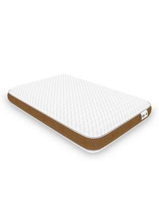 Подушка ортопедическая Darwin Air 3.0
