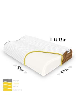 Подушка ортопедическая Darwin Air 1.0