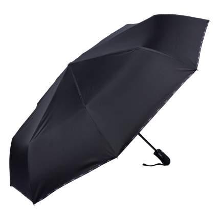 Зонт FERRE MILANO 3016-OC черный