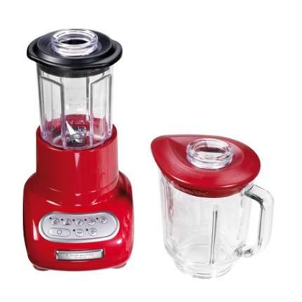 Кулинарный стакан для блендера KitchenAid Artisan, 0.75 л, 5KSBCJ