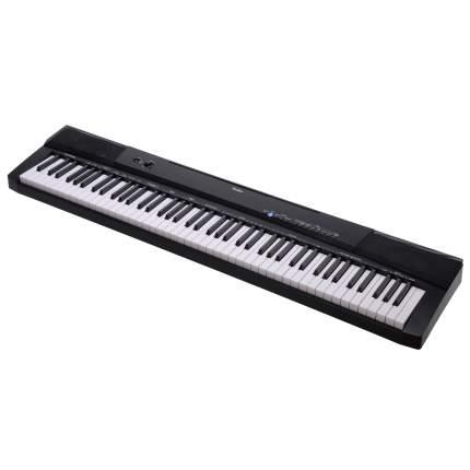Цифровое пианино Tesler KB-8850