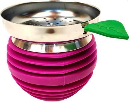 Чашка DJ гармошка внешняя