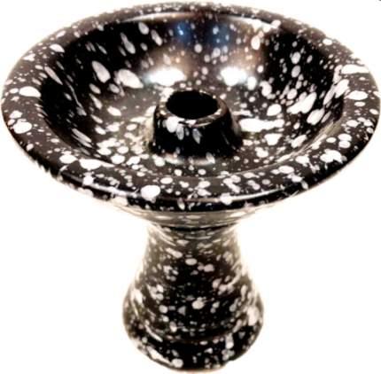 Чашка DJ керамика Фанел одно отверстие внешняя