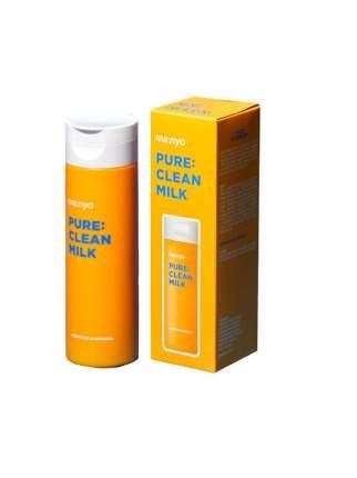 Очищающее молочко для снятия макияжа MANYO FACTORY, Pure Cleansing Milk 200ml
