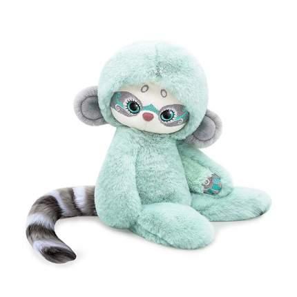 Мягкая игрушка BUDI BASA Джу