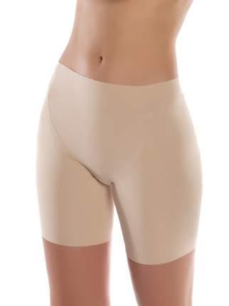 Панталоны женские Ysabel Mora 19665 No Friction Lasercut Culotte телесные L