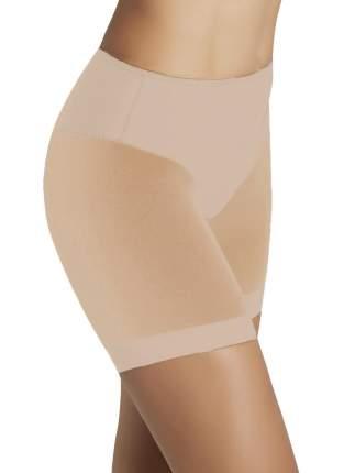 Панталоны женские Ysabel Mora 19613 Shaping Shorts телесные XL