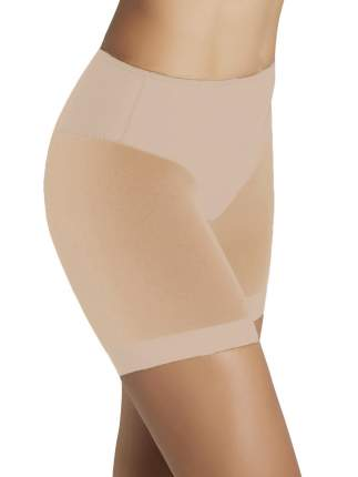 Панталоны женские Ysabel Mora 19613 Shaping Shorts телесные M
