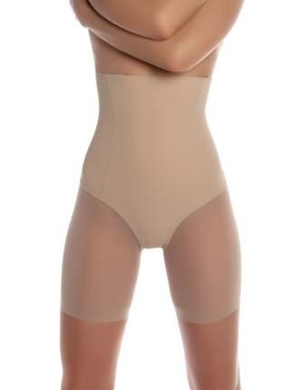 Панталоны женские Ysabel Mora 19612 High Waist Shaping Shorts телесные M