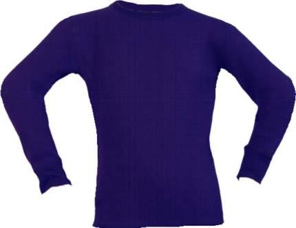 Рубашка с дл.рукавом Laplandic A12-A-NV (M)