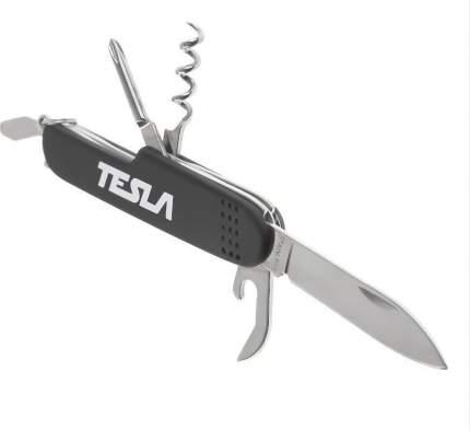 Нож перочинный TESLA KM2