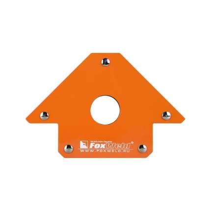 Уголок магнитный FOXWELD 5153 FIX-4