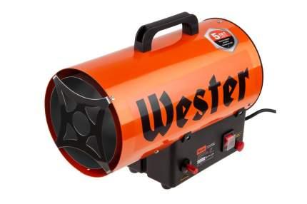 Тепловая пушка WESTER TG-20000