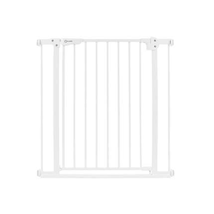 Ворота безопасности Lionelo LO-Truus Slim 75-105см