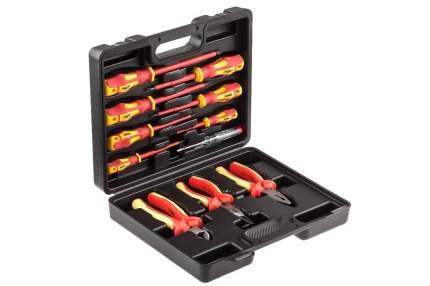 Набор инструментов HAMMER 602-013