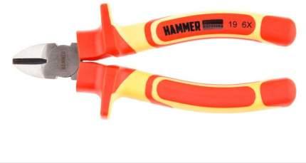 Бокорезы HAMMER 602-001