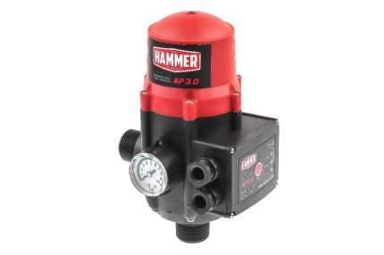 Блок управления HAMMER AP3,0