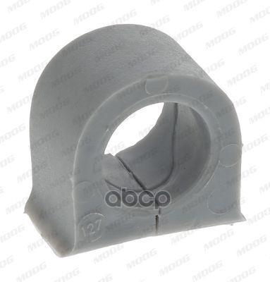 Втулка стабилизатора MOOG OP-SB-15690