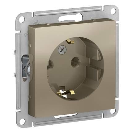 Механизм розетки SCHNEIDER ELECTRIC ATN000543