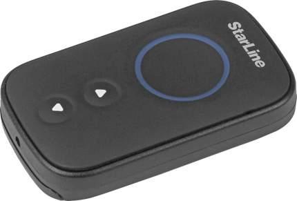 Брелок-метка StarLine SLAVE для сигнализаций A93, A63, E93, E63, E60, E90