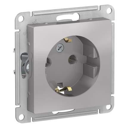 Механизм розетки SCHNEIDER ELECTRIC ATN000343