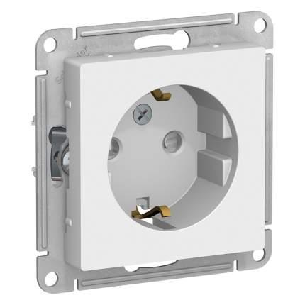 Сетевая розетка Schneider Electric AtlasDesign ATN000145